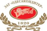 Одессакондитер