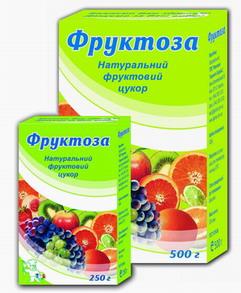 фруктоза, сахарозаменители, Аджанта, пищевіе красители, краситель